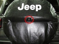CHRYSLER  クライスラー  Jeep  ジープ ラングラー UNLIMITED RUBICON 3.6ℓ(JL36L)